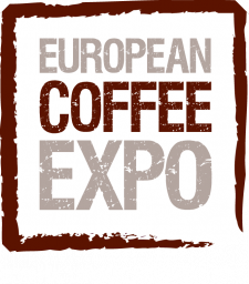 European Coffee Expo – 2018