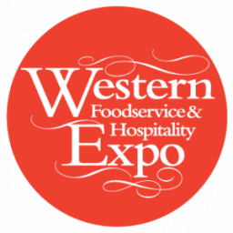 Western Foodservice & Hospitality Expo – 2018