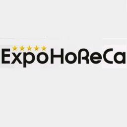 ExpoHoReCa – 2018