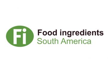Fi South America – 2018