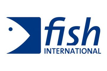 Fish International – 2018