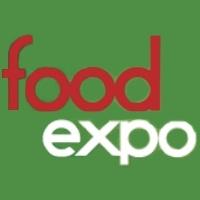 Food Expo Kiev – 2018