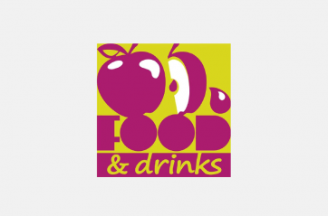 Food & Drinks Moldova -2018