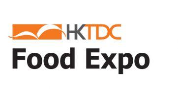 HKTDC Food Expo – 2018
