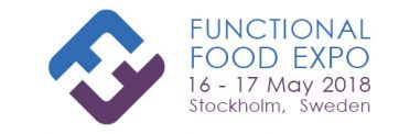 Free From Functional Food Expo – 2018