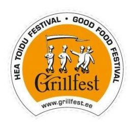 Good Food Festival – Grillfest 2018