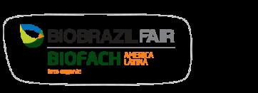 BioFach América Latina – 2018