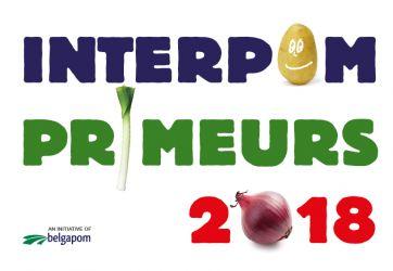 Interpom – 2018