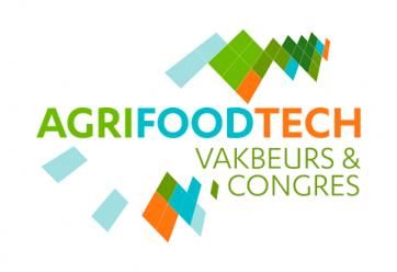 AgriFoodTech – 2017