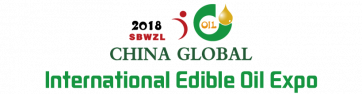 China Global – International Edible Oil Expo 2018
