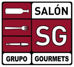 Salón de Gourmets – 2018