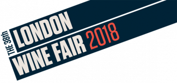 London International Wine Fair – 2018