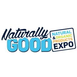 Naturally Good Expo – 2018