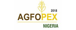 Agfopex Nigeria – 2018