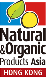 Natural & Organic Products Asia – 2018