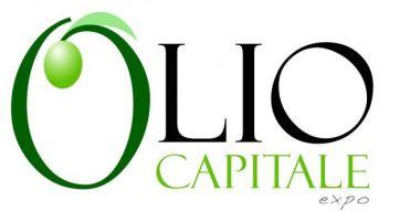 Olio Capitale – 2018