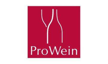 ProWein – 2018