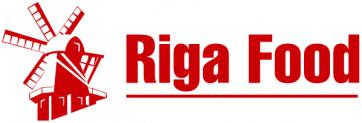 Riga Food – 2018