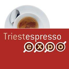 TriestEspresso Expo – 2018