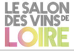 Salon des Vins de Loire – 2018