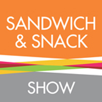 Sandwich and Snack Show – 2018