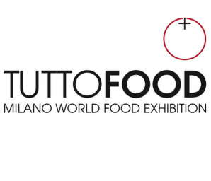 Tuttofood – 2019