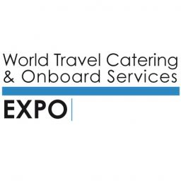 World Travel Catering & Onboard Services – 2018