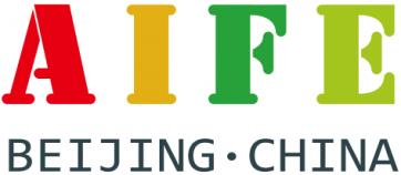 AIFE Beijing – 2018