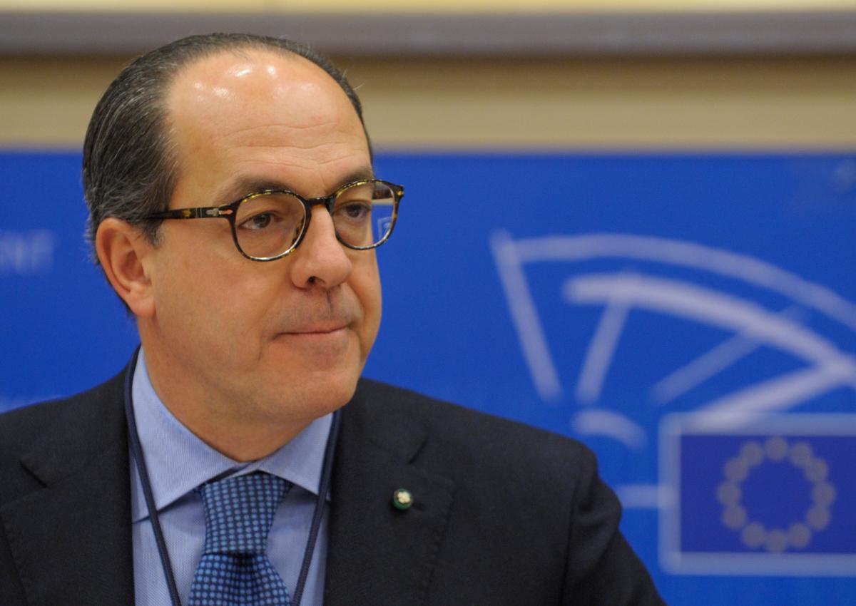 Aiuti Ue, taglio del 90% per il food italiano