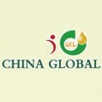 China Global Oil – 2018