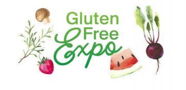 Gluten Free Expo Slovakia – 2018
