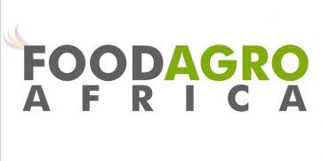 Kenya Foodagro – 2018