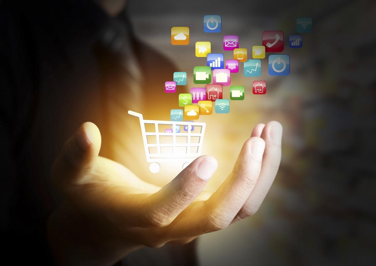 E-commerce e retail, tutti i trend del 2018