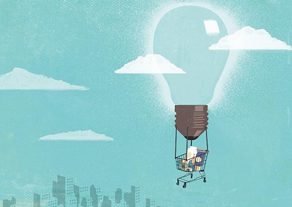 MDD, l'innovazione fa decollare le vendite