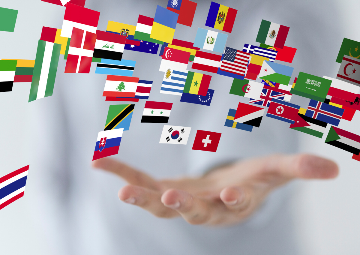 Export, il cibo italiano vale 41 miliardi