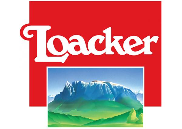 Loacker distribuirà le confetture Darbo