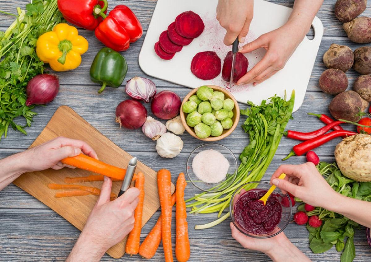 Trend 2018, la top 10 delle novità alimentari