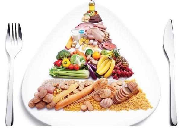 Dieta vegana, andata e ritorno