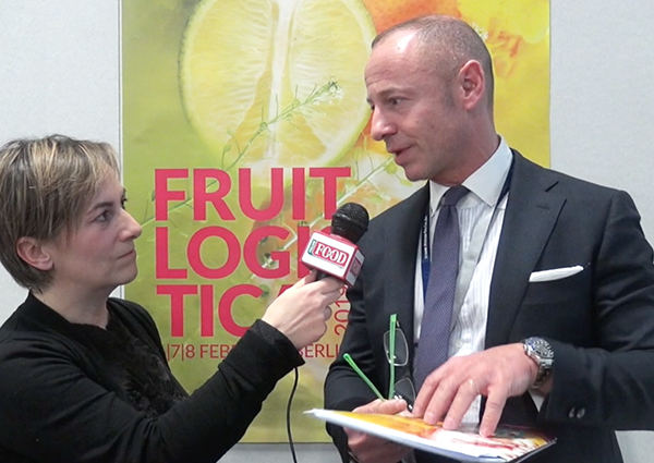 Fruit Logistica, tra bilanci e novità