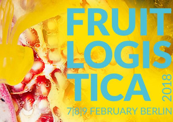 Fruit Logistica, in scena la filiera dell'ortofrutta