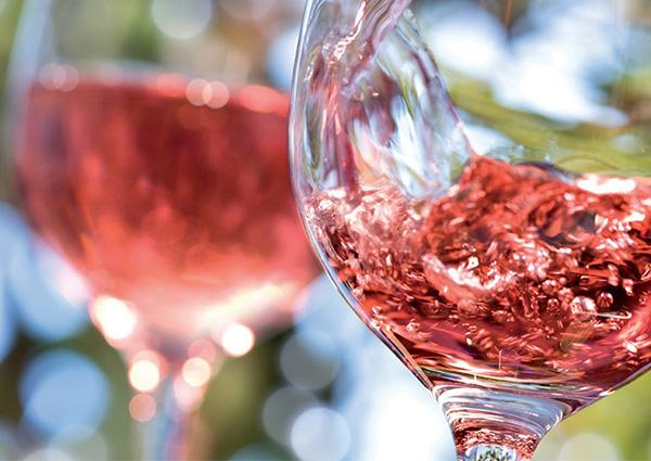Jon Bon Jovi, un vino a tutto Rock