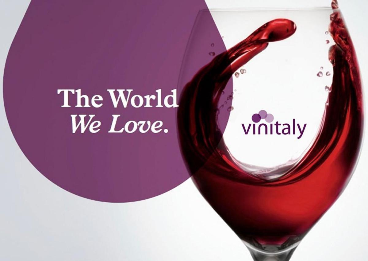 Vini, i preferiti dagli italiani