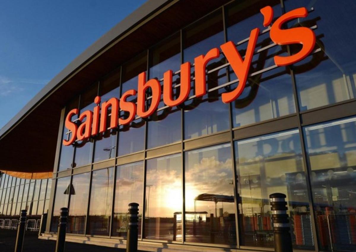Fusione in vista tra Sainsbury's e Asda - FOOD