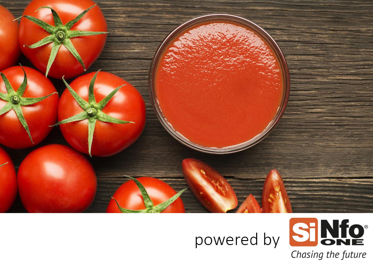 Esce la nuova release di SiFides Food & Beverage