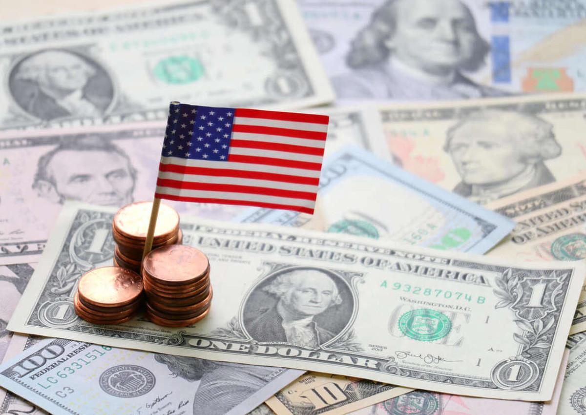 Dazi USA, a rischio 2,2 miliardi di export
