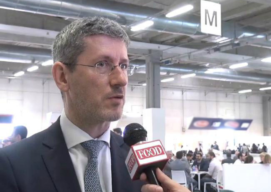 Coop Italia, Brisigotti nuovo Direttore Commerciale