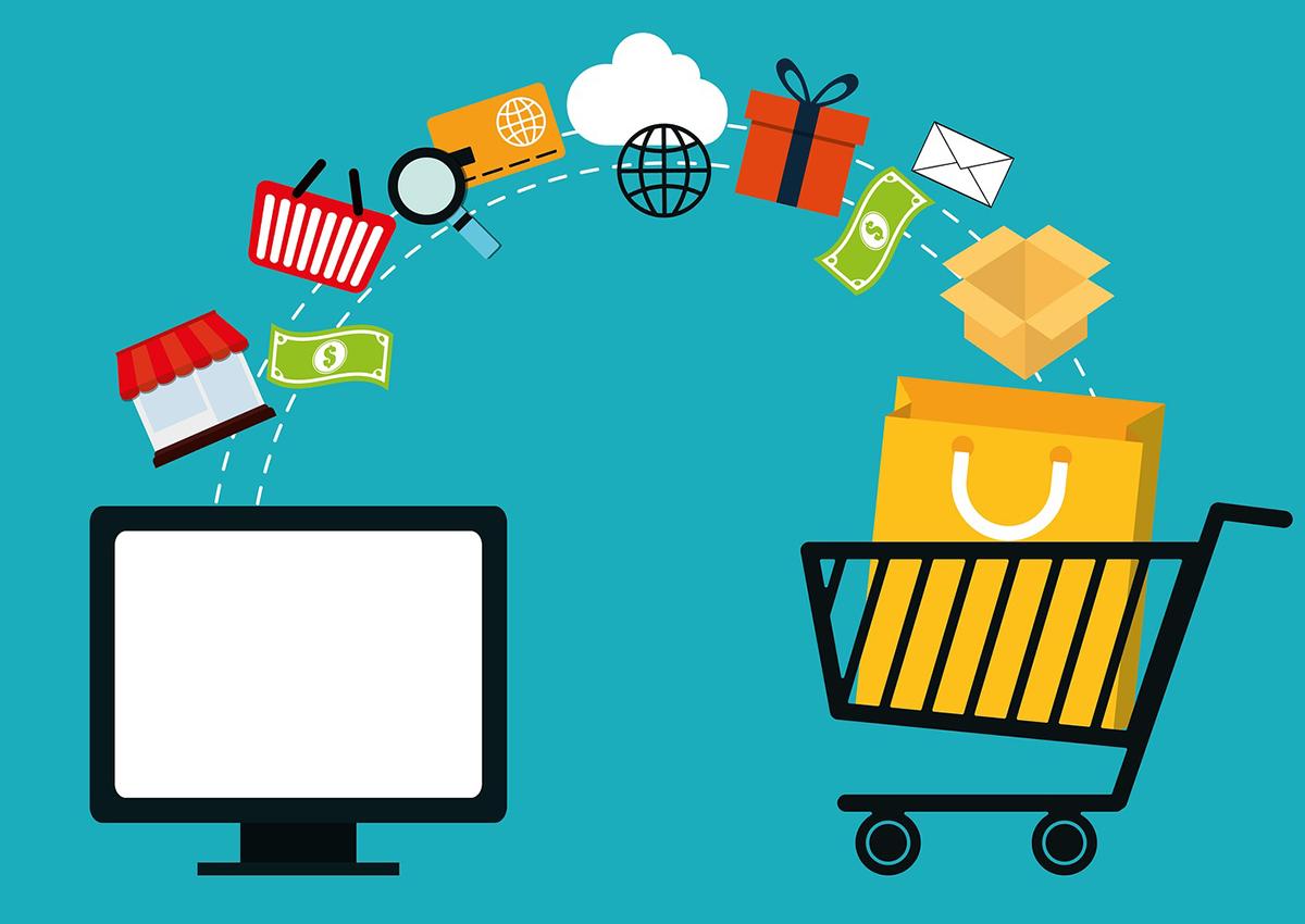 Il Food & Grocery online vale 1,6 miliardi