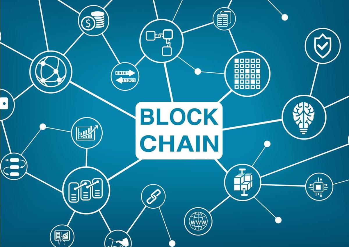 Il Grana Padano sperimenta la blockchain
