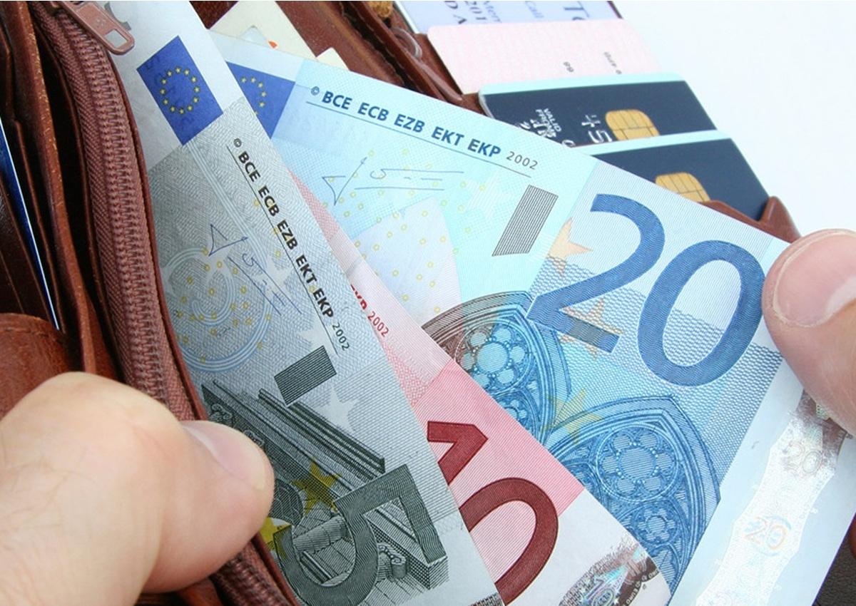 """Federdistribuzione: """"Potere d'acquisto, inflazione negativa"""""""