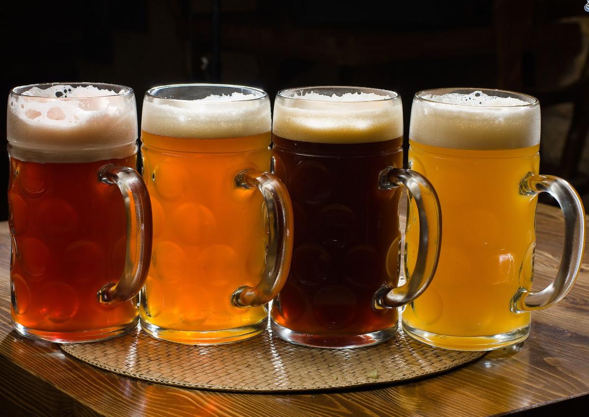 birra-birre-boccali-AssoBirra